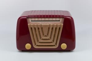 Motorola 68X 1949