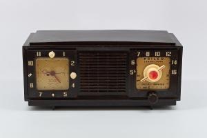 Philco Transitone 53 761 1953
