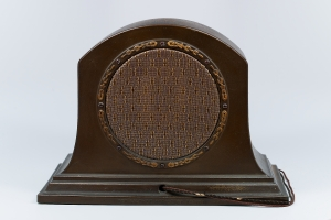 RCA loudspeaker 110-A  1929