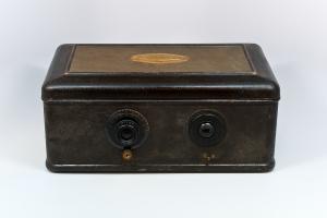 Atwater Kent model 40 1928